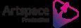 logo-ArtspaceProduction